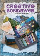 ArtCreativeBondaweb2[1]