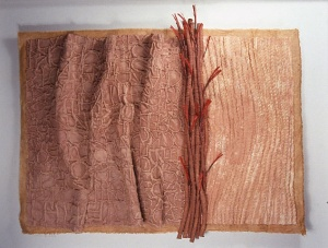 COUCHING JEAN DRAPER COUCHING textilestudygroup.co.uk/members/jean-draper