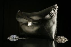 Photosource - http://www.katchabilek.com