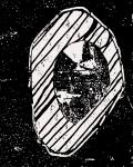 FILTER sketch stamp