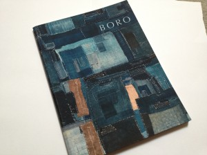 The most gorgeous glossy book to accompany the exhibtion