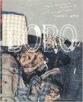 Boro book - a little gem !